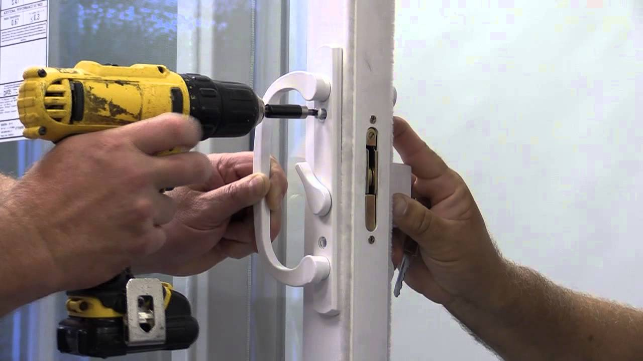 How to Remove a Key Stuck In the Lock