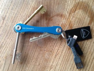 KeySmart review