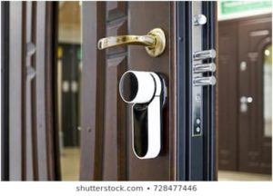 What to Do When Your Yale Lock Keypad Is Not Working - 3