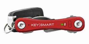 Keysmart pro vs tile key finder